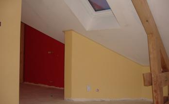 Aménagement de loft Essonne (91)