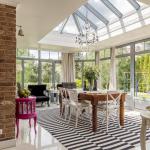 Construire une véranda - La Maison Des Travaux Viry-Châtillon