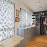 Aménager un dressing - La Maison Des Travaux Viry-Châtillon