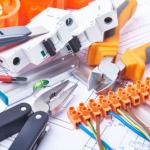 Vérifier son installation électrique - La Maison Des Travaux Savigny sur Orge