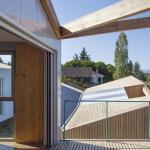 Réaliser une surélévation - La Maison Des Travaux Viry-Châtillon