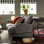 Installer un coin bureau dans un salon en Essonne