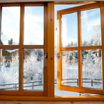 Installer des fenêtres en bois - La Maison Des Travaux de Savigny-sur-Orge