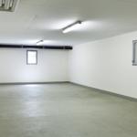 Aménager un garage moderne