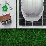 Aides rénovation énergétique - La Maison Des Travaux Savigny-sur-Orge