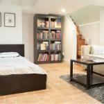 Aménager un souplex - La Maison Des Travaux Savigny-sur-Orge