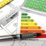 Aides rénovation énergétique dans l'Essonne