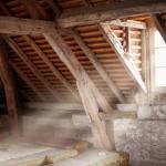 Comment aménager les combles ? - La Maison Des Travaux Viry-Châtillon