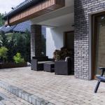 Installer une terrasse couverte La Maison Des Travaux Viry-Châtillon