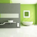 Rénover sa salle de bains zen - La Maison Des Travaux Savigny-sur-Orge Viry-Châtillon