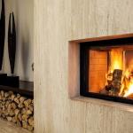 Rénover sa cheminée