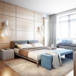 Aménager une chambre - La Maison Des Travaux Viry-Châtillon