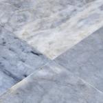 Revêtement en marbre - La Maison Des Travaux Viry-Châtillon